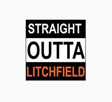Straight Outta Litchfield Unisex T-Shirt