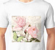 Florabella III Unisex T-Shirt