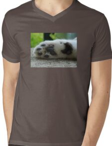 Paw for you T-Shirt