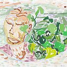 John Barleycorn by John Douglas