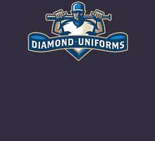 Diamond Uniforms Unisex T-Shirt