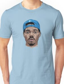 Y'all Know the Guy! Unisex T-Shirt