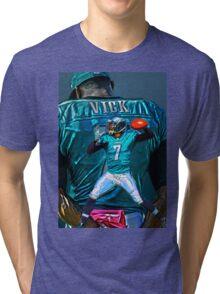 Vick Tri-blend T-Shirt