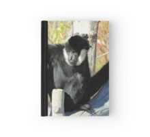 Love for Nature Hardcover Journal