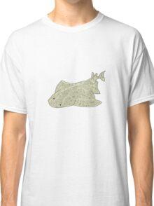 Angel Shark Classic T-Shirt