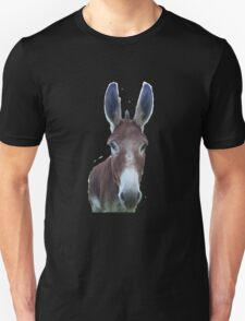 1Ears Unisex T-Shirt