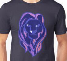Remember (Color) Unisex T-Shirt