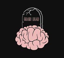 Brain Dead Unisex T-Shirt