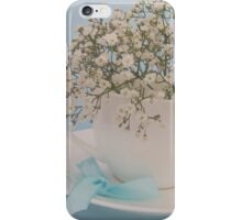 A Delicate Delight.. iPhone Case/Skin