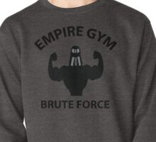 Empire Gym - Brute Force Pullover