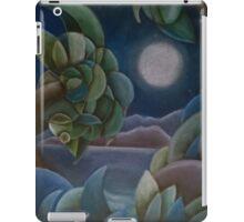 Carribean Night iPad Case/Skin