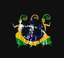 Beauty of Brazil Unisex T-Shirt