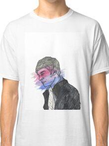 John Watson True Colors Classic T-Shirt