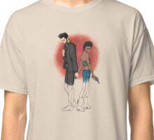 My Tulip Classic T-Shirt