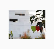 Wishing Tree/Praying Tree Unisex T-Shirt
