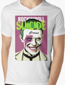 Rock Suicide T-Shirt