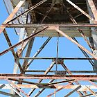 A Whole Lot of Angles by kalaryder
