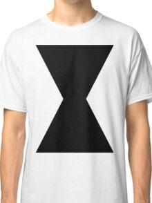 Monochromatic Heroes #3 Classic T-Shirt