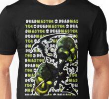 Dead Master Unisex T-Shirt