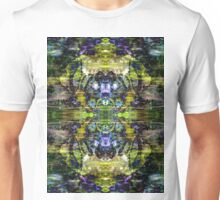 The Transformation Unisex T-Shirt