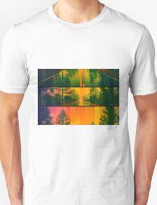 Color Street Unisex T-Shirt