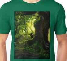 Ancient Unisex T-Shirt