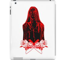 They're all gona laugh at you iPad Case/Skin