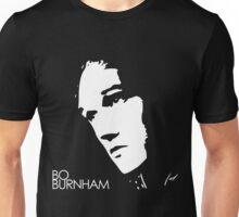 "Bo Burnham - ""To the mirror store please"" Unisex T-Shirt"