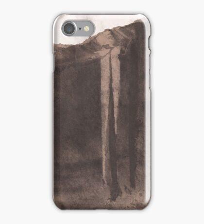 5_12 iPhone Case/Skin