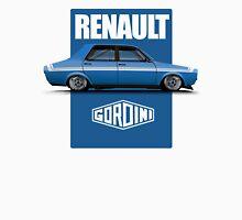 Gordini Renault 12 Classic T-Shirt