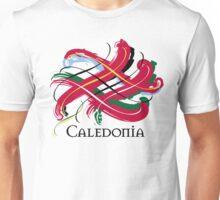 Caledonia  Unisex T-Shirt