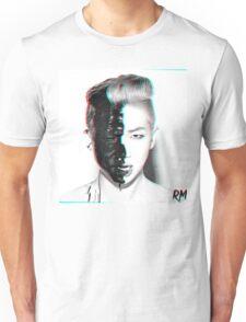 Rap Monster - RM  Unisex T-Shirt