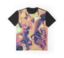 Abstract paper 3 Graphic T-Shirt