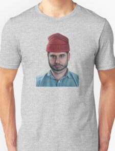 H3H3 - Ethan Klein  Unisex T-Shirt