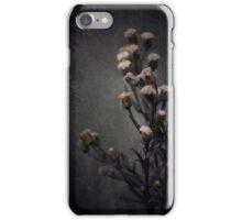 ---- iPhone Case/Skin
