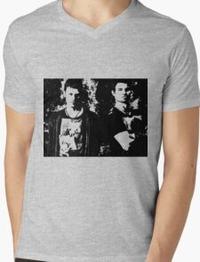 The originals Mens V-Neck T-Shirt