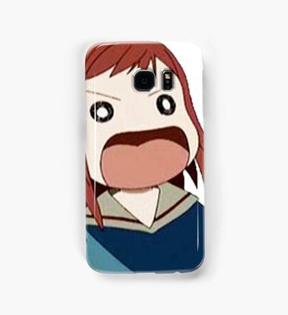 FLCL - Mamimi Samsung Galaxy Case/Skin