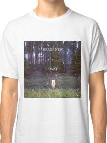 Brand New Daisy Classic T-Shirt