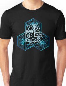 Skyknot Unisex T-Shirt