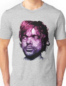 Tyrion Portrait Unisex T-Shirt