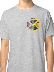 Seth Rollins Classic T-Shirt