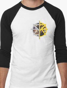 Seth Rollins Men's Baseball ¾ T-Shirt