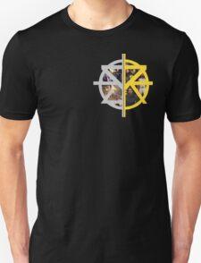 Seth Rollins Unisex T-Shirt