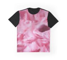 Abstract 138 Graphic T-Shirt