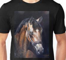 Candy De Luxe Unisex T-Shirt