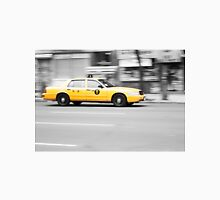 Big Yellow Taxi Unisex T-Shirt