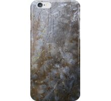 Wild Sunflower iPhone Case/Skin
