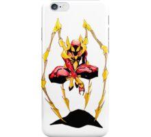 Iron-Spider iPhone Case/Skin