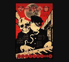 II. Piano Man Unisex T-Shirt
