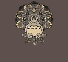 Mandala Neighbor Unisex T-Shirt